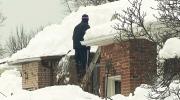 CTV National News: Meltdown in Buffalo