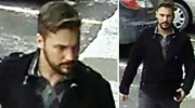CTV Toronto: Police seek serial foot licker
