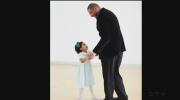 CTV Winnipeg: Greene releasing musical tribute