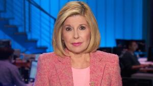CTV National News for Sunday, Nov. 23, 2014