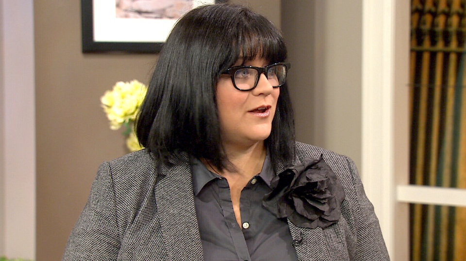 black friday how to get the best bang for your buck in canada ctv news. Black Bedroom Furniture Sets. Home Design Ideas