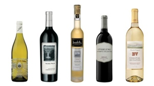 Natalie MacLean's Wines of the Week for Nov. 24