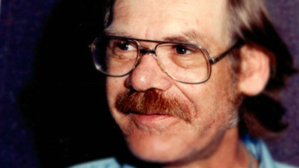 Keith Croteau was brutally assaulted and killed by his roommate, Bryan Belliveau in a long-term care facility in Sudbury, Ont. on Wednesday, Jan. 24, 2007.