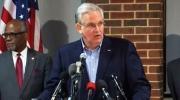 CTV News Channel: Nixon urges tolerance, restraint