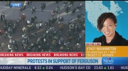 CTV News Channel:  Examining Ferguson violence