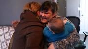 CTV Atlantic: Reuniting with a Good Samaritan