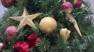 CTV Ottawa: Christmas music, everywhere!