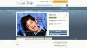 CTV Ottawa:  Crowdfunding for a better future