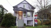 CTV Vancouver: Vancouver starter homes top $750K
