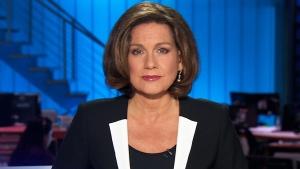 CTV National News for Wednesday, Nov. 26, 2014
