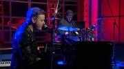 Canada AM: Kevin Hearn performs 'Gallerina'