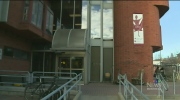 CTV Montreal: Long-term care facility hasn't bathe