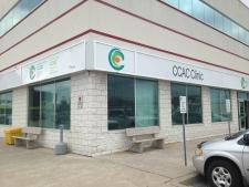 CCAC clinic