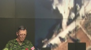 CTV News Channel: Former general on Canada's fight