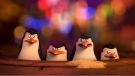 Penguins of Madagascar movie review