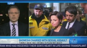 CTV News Channel: 'Tricky to prove honest consent'