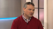 Canada AM: Avoiding retail security breaches
