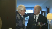CTV Atlantic: Meeting for first time since WWII