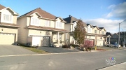 CTV Ottawa: Intruder attacks woman