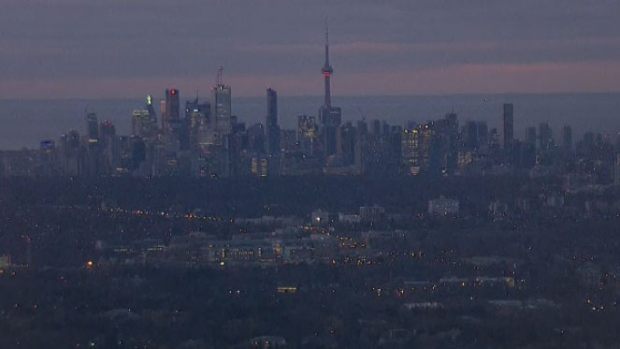 5 things to know in Toronto