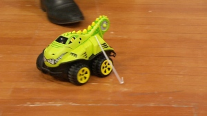 Canada AM:  Best remote-controlled toys