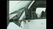 CTV Kitchener: Crash on Highway 401