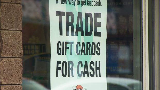 Bb&t cash advance fee photo 2
