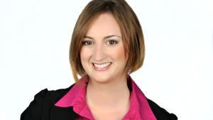 CTV Ottawa: Melissa Juergensen