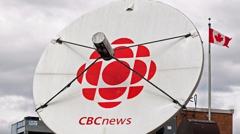 CBC cuts