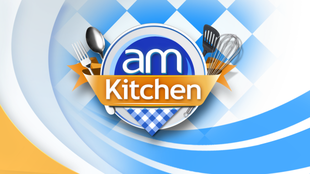 AM Kitchen