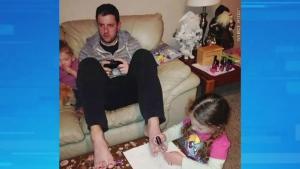 CTV News Channel: Parenting with Alyson Schafer
