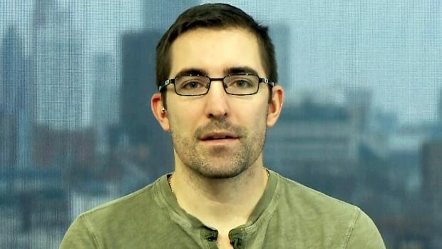 Bruce Moncur