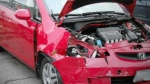 One seller APA shopped in the classified ads appears to have been a real private owner; he misrepresented his Honda Fit as just having had a fender replaced when it was actually a rebuilt insurance write-off.