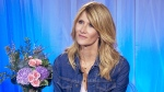Canada AM: Laura Dern on her 'Wild' new drama
