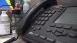 marriott phone