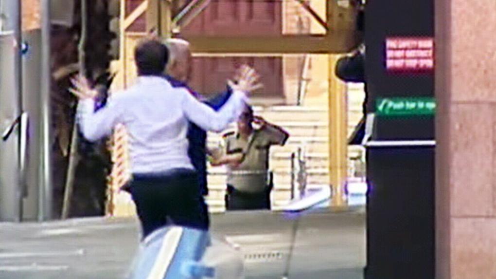 sydney latest news - photo#32