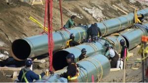 Pipelines (generic)