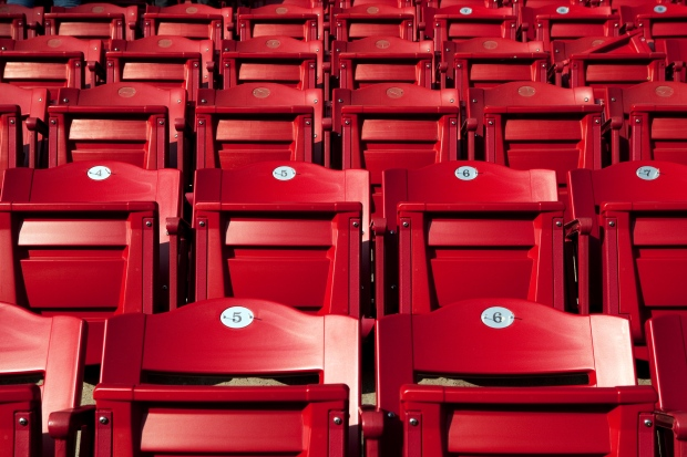 Ohio county adopts do it yourself approach to fix reds stadium great american ball park solutioingenieria Choice Image