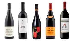 Natalie MacLean's Wines of the Week for Dec. 15