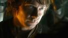 Hobbit promo
