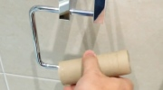 Canada AM: How to change the toilet roll
