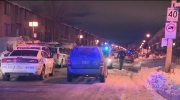 CTV Montreal: Man shot dead in RDP