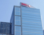 Canada's only independent debt-rating agency, DBRS, is being acquired by two U.S. private equity firms -- the Carlyle Group and Warburg Pincus. (DBRS.com)