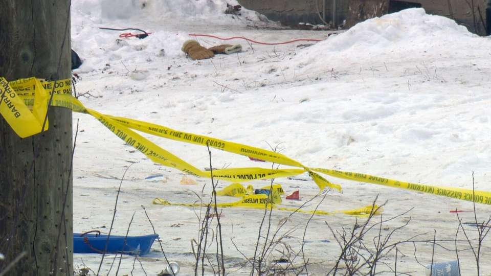 A 21-year-old man has been charged with kidnapping, attempted murder and aggravated sexual assault in an attack on a six-year-old Alberta girl on an First Nation reserve.