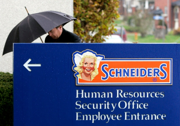 Kitchener S Schneiders Plant To Close For Good By End Of
