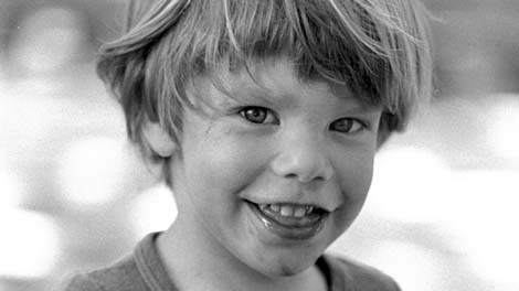 Etan Patz disappearance led to the Missing Children Milk Carton Program