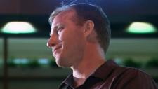 CTV Edmonton: Travis Vader granted bail