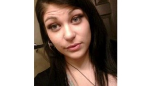 Winnipeg police are asking for the public's help in finding 17-year-old Leah Macleod who was reported missing in February. (photo provided by Winnipeg police)