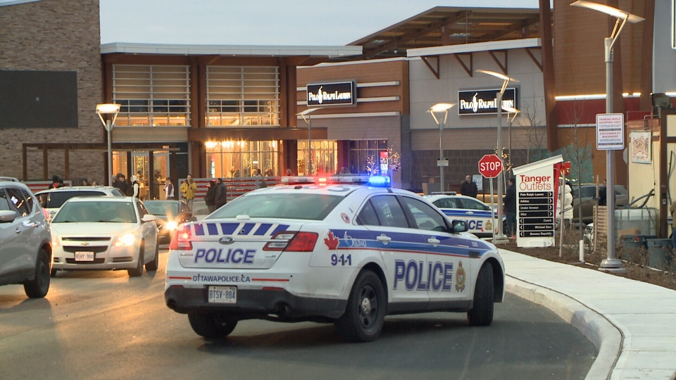 Man Cave Store Ottawa Tanger : Tanger outlets shooting gang related police ctv ottawa news