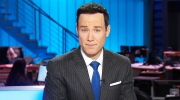 CTV National News for Friday, Dec. 26, 2014